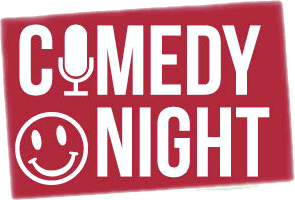 Comedy Night with Andy Parsons